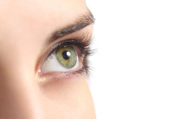 oftalmólogo Málaga