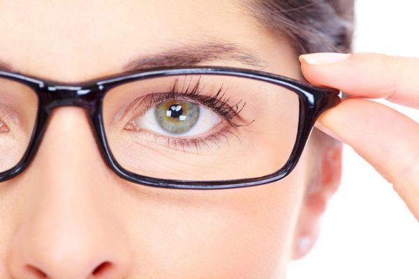 mejor clínica oftalmológica Málaga