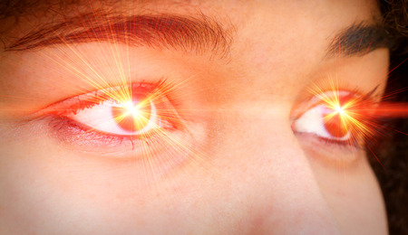 cirugía láser de miopía Málaga