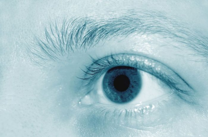 cirugía láser ojos Málaga