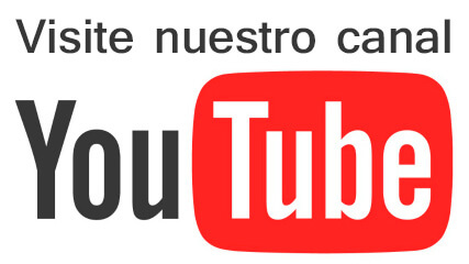 oftalmologo youtube